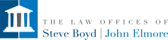 Buffalo Personal Injury Lawyers