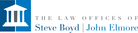 Buffalo Personal Injury Lawyer