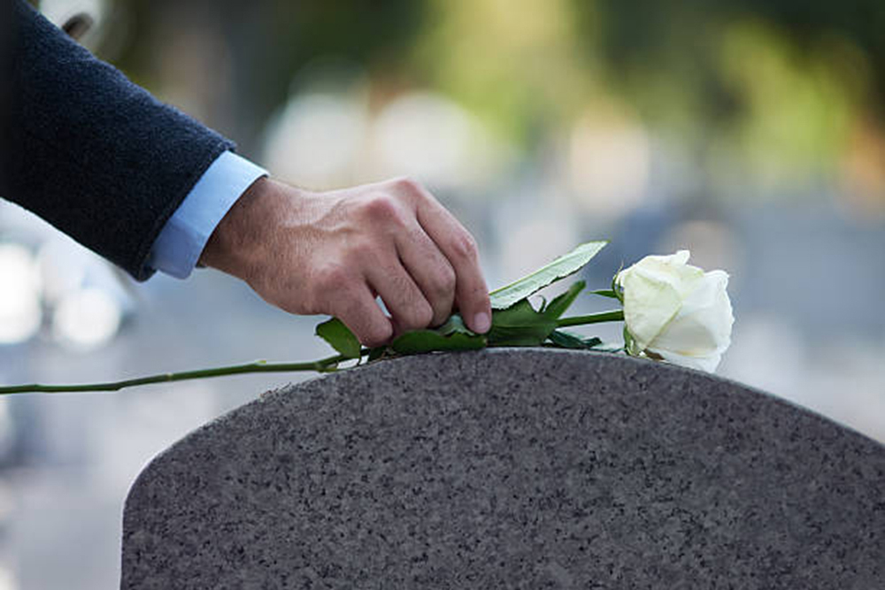 Buffalo Wrongful Death Lawyers