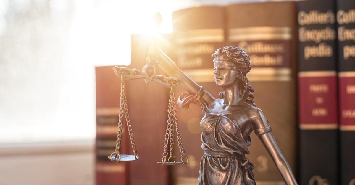buffalo sex abuse lawyer